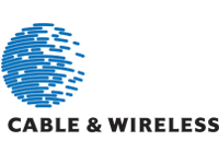 Cable-and-Wireless