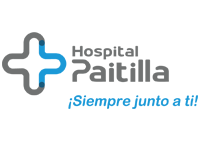 HospitalPaitilla